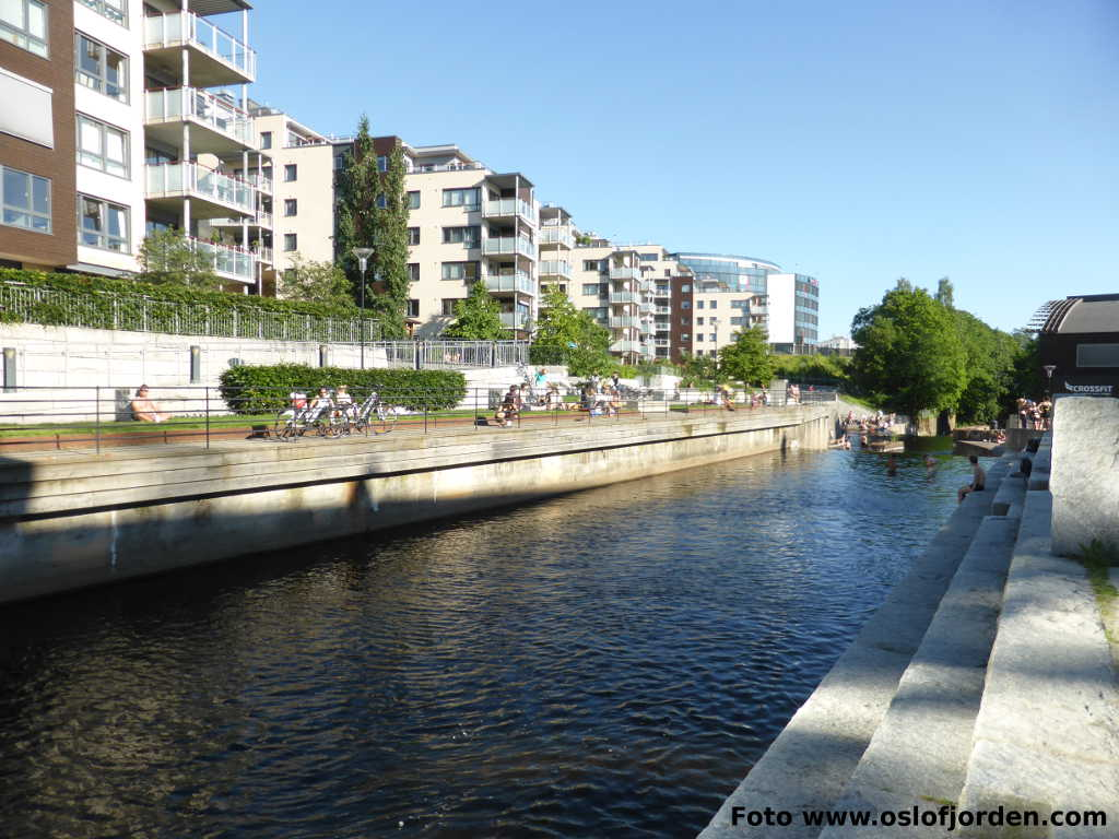 nydalen men Oslo city travel guide with tours, hotels, flight and car bookings read travel blogs, articles, daily news to know interesting information about oslo, norway.