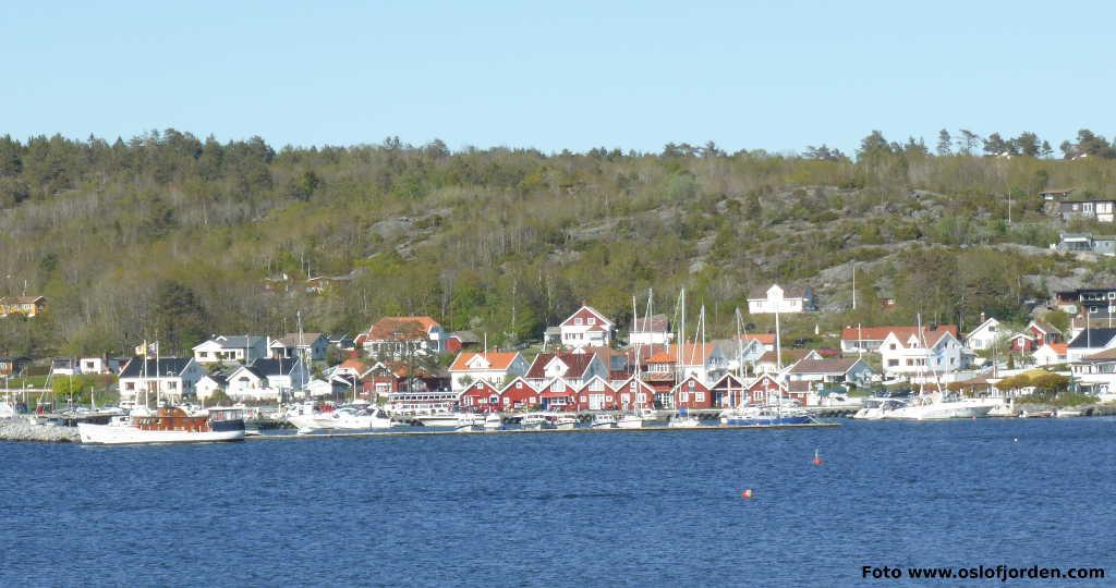 kart helgeroa Helgeroa gjestehavn   Marina kart helgeroa